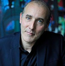 Notre entretien avec Jean-Michel Bruguière