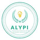 Association LYonnaise du master de Propriété Intellectuelle (ALYPI)