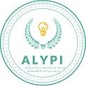 Association LYonnaise du master de Propriété Intellectuelle