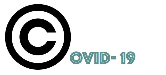 Newsletter : PI & COVID-19
