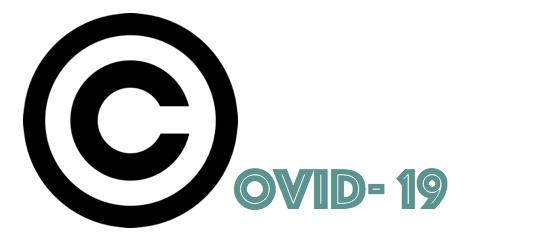Newsletter : COVID-19 & PI